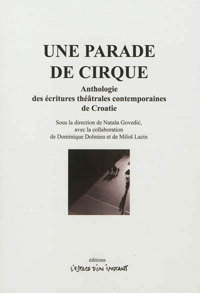 couverture - image/jpeg