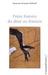 Petite histoire du désir au féminin