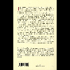 Verso - image/jpeg